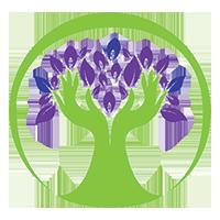 Placenta Professionals Logo